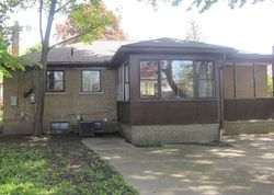 Oak Park #28586936 Foreclosed Homes