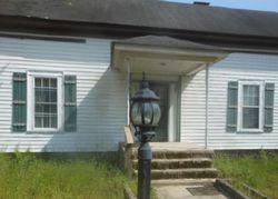 S Fayetteville St, Parkton