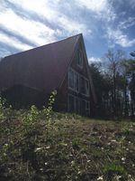 Dunbarton #28587063 Foreclosed Homes