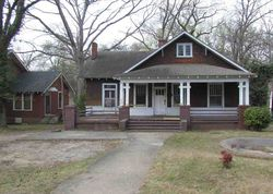 Spartanburg #28587103 Foreclosed Homes