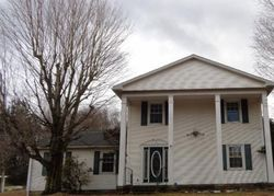 Gouldsboro #28587174 Foreclosed Homes