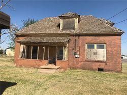 Altus #28587360 Foreclosed Homes