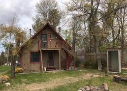 Highland Scenic Rd, Baxter, MN Foreclosure Home