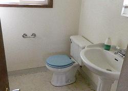 Salem #28587559 Foreclosed Homes