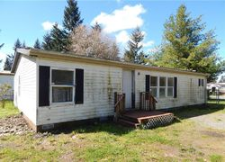 Yelm #28587599 Foreclosed Homes