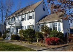 Plantation Trace Pl, Chesterfield