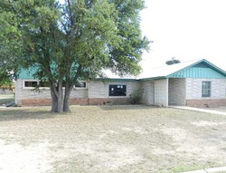Fort Stockton #28587689 Foreclosed Homes