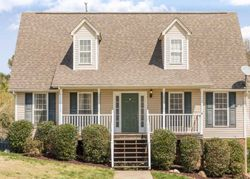 Ooltewah #28587703 Foreclosed Homes