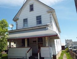 Freeland #28587752 Foreclosed Homes