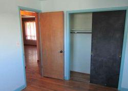 Salem #28587801 Foreclosed Homes