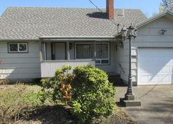 Salem #28587801 Foreclosed Homes