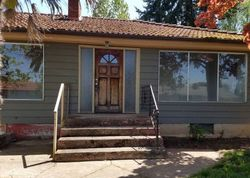 Woodburn #28587805 Foreclosed Homes