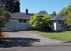 Se Fieldcrest St, Portland