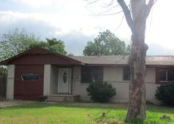Nw 57th St, Lawton, OK Foreclosure Home