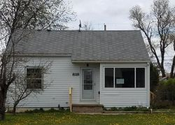Dickinson #28587906 Foreclosed Homes