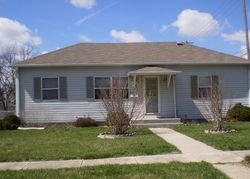 York #28587967 Foreclosed Homes