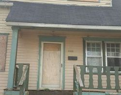N 32nd St, Omaha, NE Foreclosure Home
