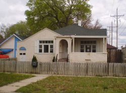 Grand Island #28587971 Foreclosed Homes