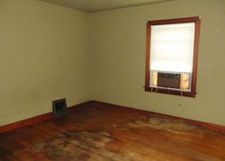 Rantoul #28588166 Foreclosed Homes