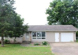 Harrison #28588371 Foreclosed Homes