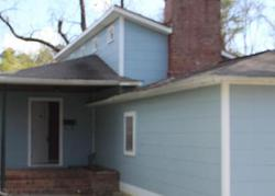 Natchez #28588481 Foreclosed Homes