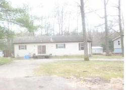 Sanford #28588546 Foreclosed Homes