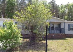 Fayetteville #28588925 Foreclosed Homes