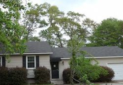 Tarbert Ave, Fayetteville, NC Foreclosure Home