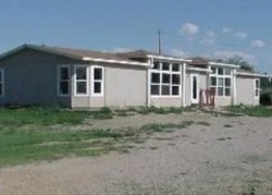 Fort Lupton #28588953 Foreclosed Homes