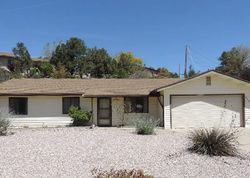 Prescott #28588971 Foreclosed Homes