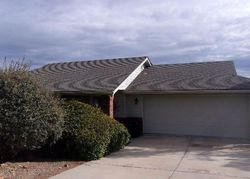 Prescott #28588974 Foreclosed Homes