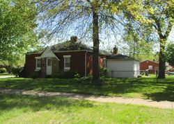 Wayne #28589002 Foreclosed Homes