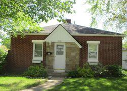 Wayne #28589002 Foreclosed Homes
