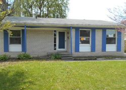 Romulus #28589003 Foreclosed Homes