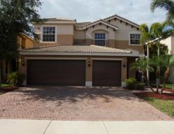 Emerald Winds Cir, Boynton Beach