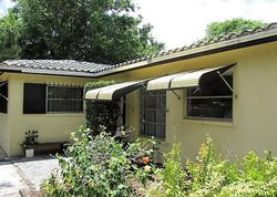 West Palm Beach #28589015 Foreclosed Homes