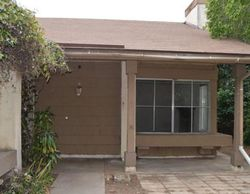 Moreno Valley #28589094 Foreclosed Homes