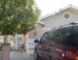 Mira Loma #28589096 Foreclosed Homes