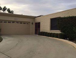 La Quinta #28589097 Foreclosed Homes