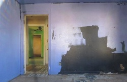 Henrietta #28589131 Foreclosed Homes