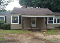 Albany #28589132 Foreclosed Homes