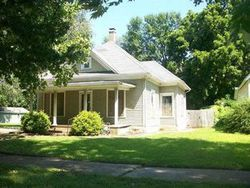 E 3rd Ave, Winfield, KS Foreclosure Home