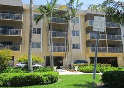Ne 135th St Apt 324, Miami