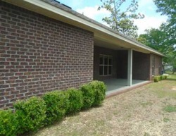 Semmes #28589229 Foreclosed Homes
