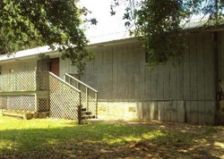 Westchester Dr, Mobile, AL Foreclosure Home