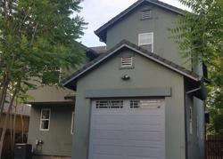 West Sacramento #28589272 Foreclosed Homes