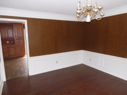 Southbury #28589278 Foreclosed Homes