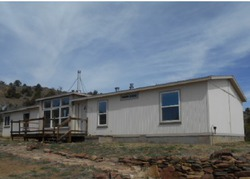 Apishapa Ct, Walsenburg