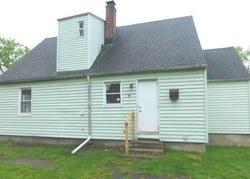 Hartford #28589301 Foreclosed Homes
