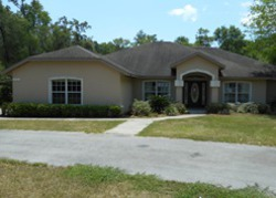 Ne 35th St, Ocala